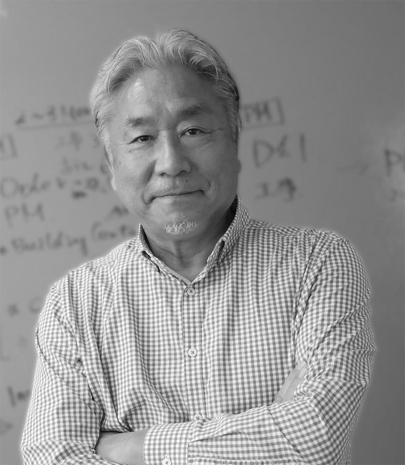Nobu Soi, Daizu Inc. CEO