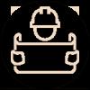 Button for design consturction page