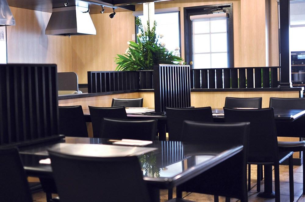 Yamaya tables